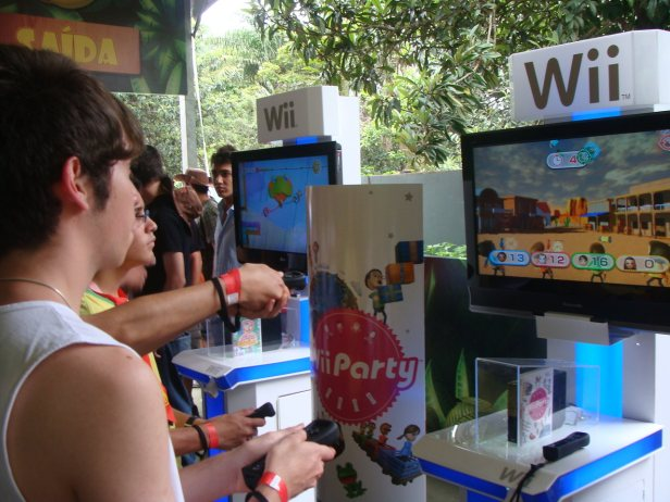 donkey kong country returns zoo (3)