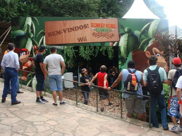 donkey kong country returns zoo (5)