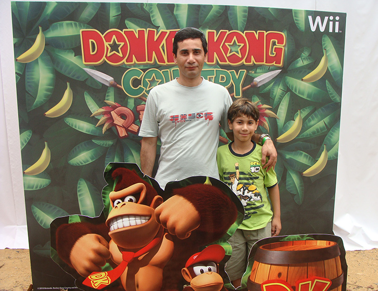 donkey-kong-country-returns-zoo.jpg