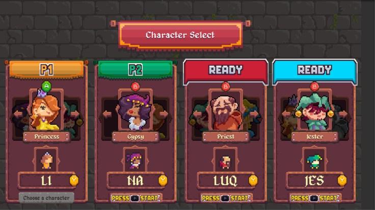 NHH_Characters