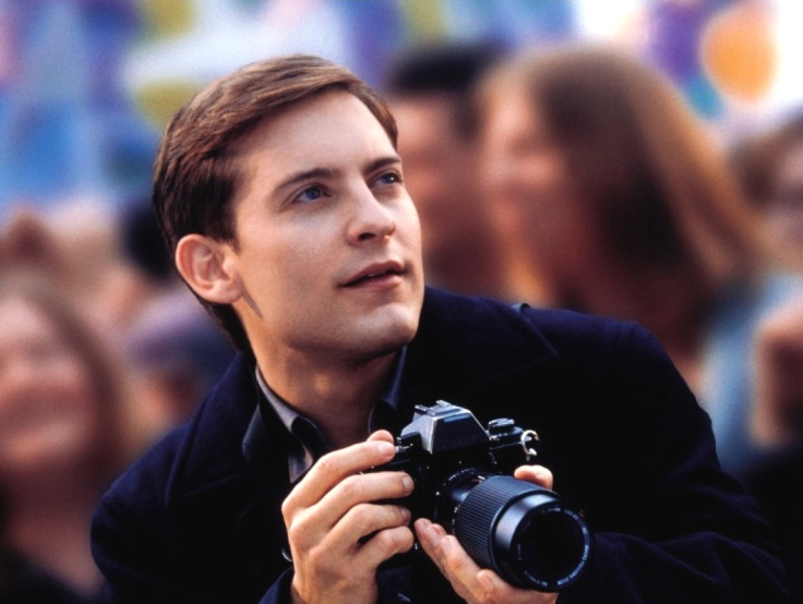tobey-maguire-photographer