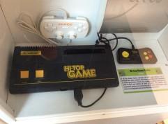 Museu do Videogame Itinerante SP16 (11)