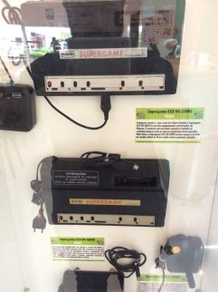 Museu do Videogame Itinerante SP16 (13)