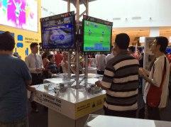 Museu do Videogame Itinerante SP16 (15)