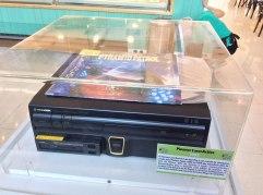 Museu do Videogame Itinerante SP16 (16)