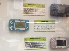 Museu do Videogame Itinerante SP16 (18)