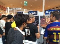 Museu do Videogame Itinerante SP16 (19)