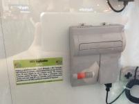 Museu do Videogame Itinerante SP16 (20)