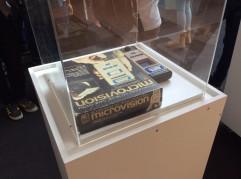 Museu do Videogame Itinerante SP16 (21)