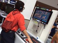 Museu do Videogame Itinerante SP16 (24)