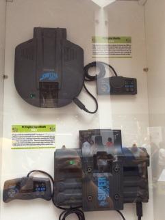 Museu do Videogame Itinerante SP16 (27)