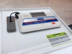 Museu do Videogame Itinerante SP16 (28)