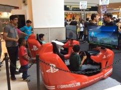 Museu do Videogame Itinerante SP16 (3)