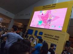 Museu do Videogame Itinerante SP16 (30)