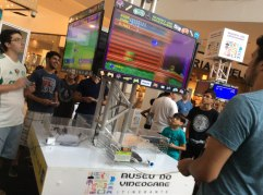 Museu do Videogame Itinerante SP16 (32)