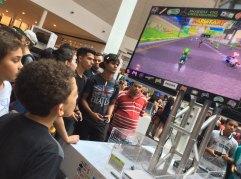 Museu do Videogame Itinerante SP16 (35)