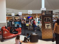 Museu do Videogame Itinerante SP16 (4)