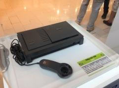 Museu do Videogame Itinerante SP16 (5)