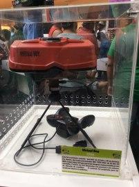 Museu do Videogame Itinerante SP16 (7)