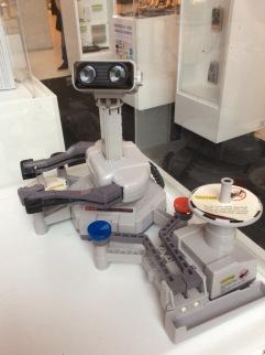 Museu do Videogame Itinerante SP16 (9)