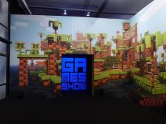 GameOn 2.0 Galeria_ (72)