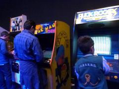 GameOn 2.0 Galeria_ (83)