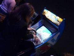 GameOn 2.0 Galeria_ (85)