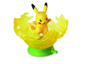 McD Toys Pokemon 2017_0278