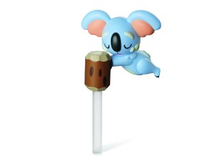 McD Toys Pokemon 2017_0334