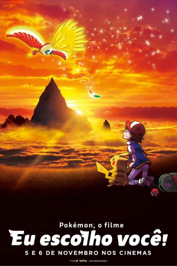 Pokemon_Filme_Cartaz