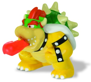 SuperMario_McDonalds2017_Bowser