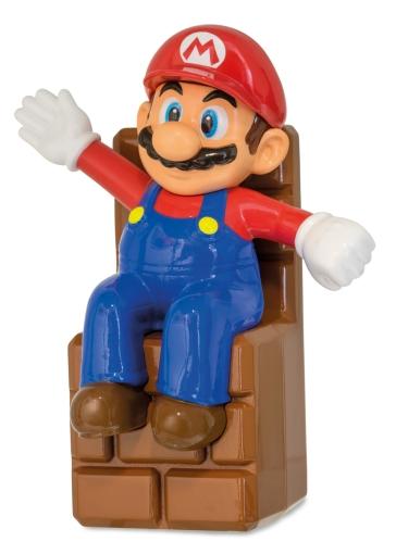 SuperMario_McDonalds2017_Mario