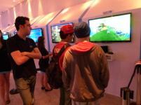 Brasil Nintendo Showcase (10)