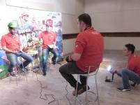 Brasil Nintendo Showcase (1)