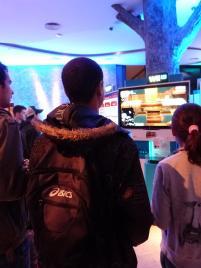 Brasil Nintendo Showcase (11)