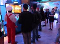Brasil Nintendo Showcase (12)