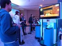 Brasil Nintendo Showcase (14)
