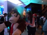 Brasil Nintendo Showcase (16)