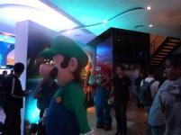 Brasil Nintendo Showcase (17)