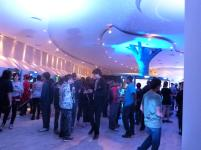 Brasil Nintendo Showcase (18)