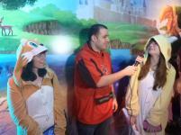 Brasil Nintendo Showcase (20)