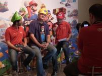 Brasil Nintendo Showcase (2)