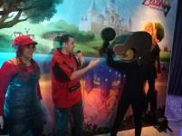 Brasil Nintendo Showcase (21)