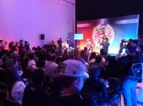 Brasil Nintendo Showcase (22)