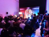 Brasil Nintendo Showcase (23)
