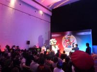 Brasil Nintendo Showcase (24)