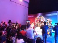 Brasil Nintendo Showcase (25)