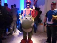 Brasil Nintendo Showcase (26)