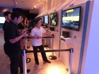 Brasil Nintendo Showcase (28)