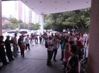 Brasil Nintendo Showcase (29)